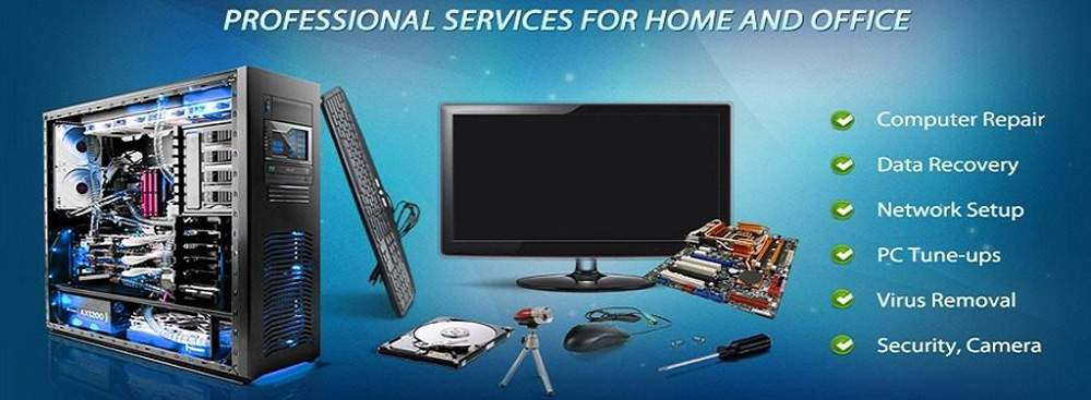 long_island_city_computer_repair_service_nassau_queens_ny.png