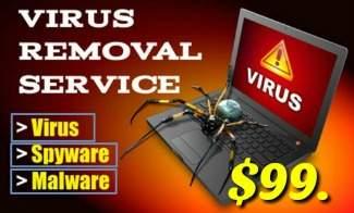 computer_repair_service_fix_laptop_nassau_queens_ny.jpg